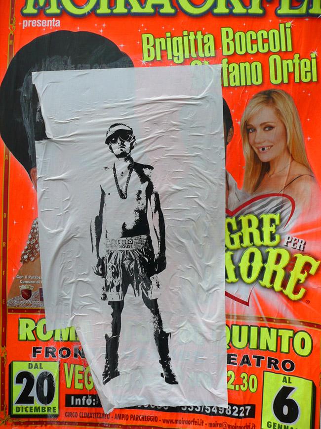 roman_poster